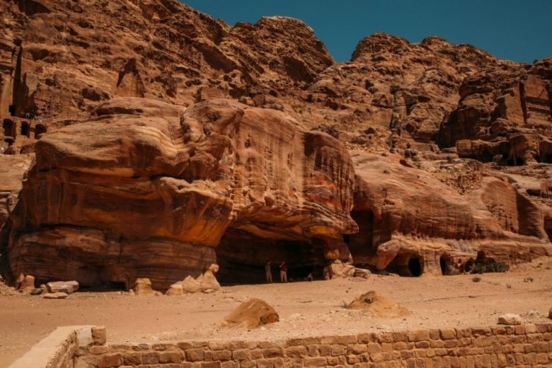 How to Spend 3 Days in Jordan // Itinerary #2