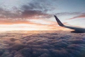 5 Vital Tips for Surviving Long-Haul Flights