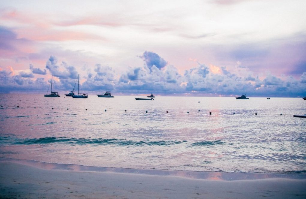 Sandals Negril Jamaica Review