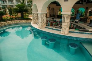 sandals resort montego bay review