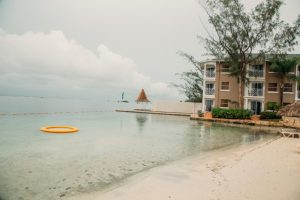 Sandals Montego Bay vs Negril - Which Is the Better Resort?