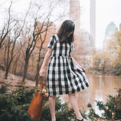 Sustainable Brand Alternatives to ModCloth With Darling Designs You'll Love!