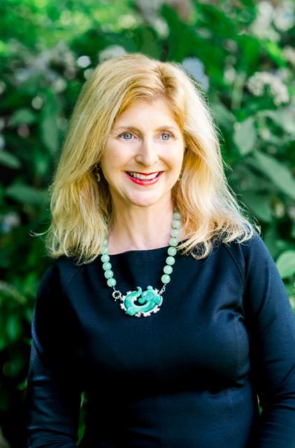 Kelley Hollis of Kelley Hollis Jewelry