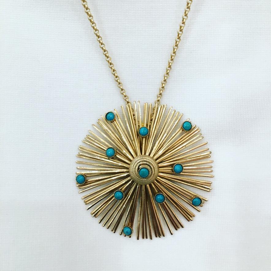 Kelley Hollis Jewelry