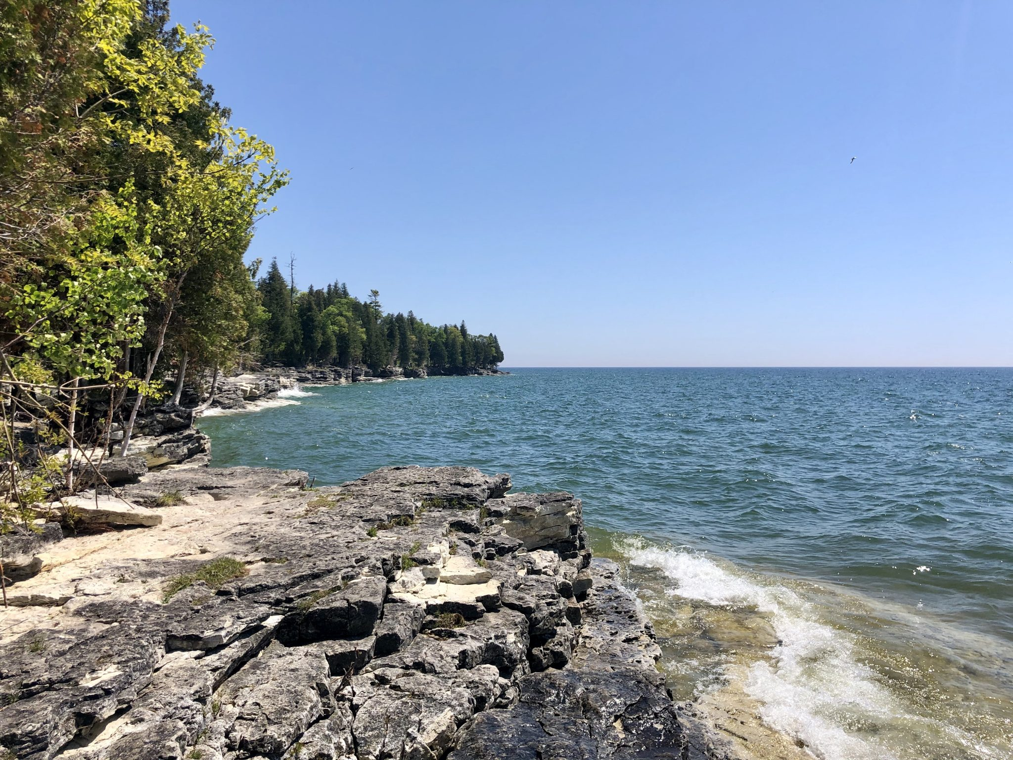 7 Things to Know Before Visiting Door County, WI During COVID-19