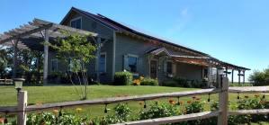 Campo di Bella Winery & Family Farm LLC