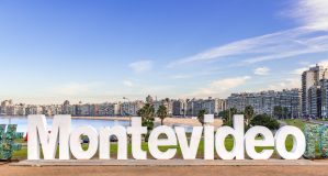 Montevideo, Uruguay 8 Best Day Trips From Buenos Aires and Weekend Getaways