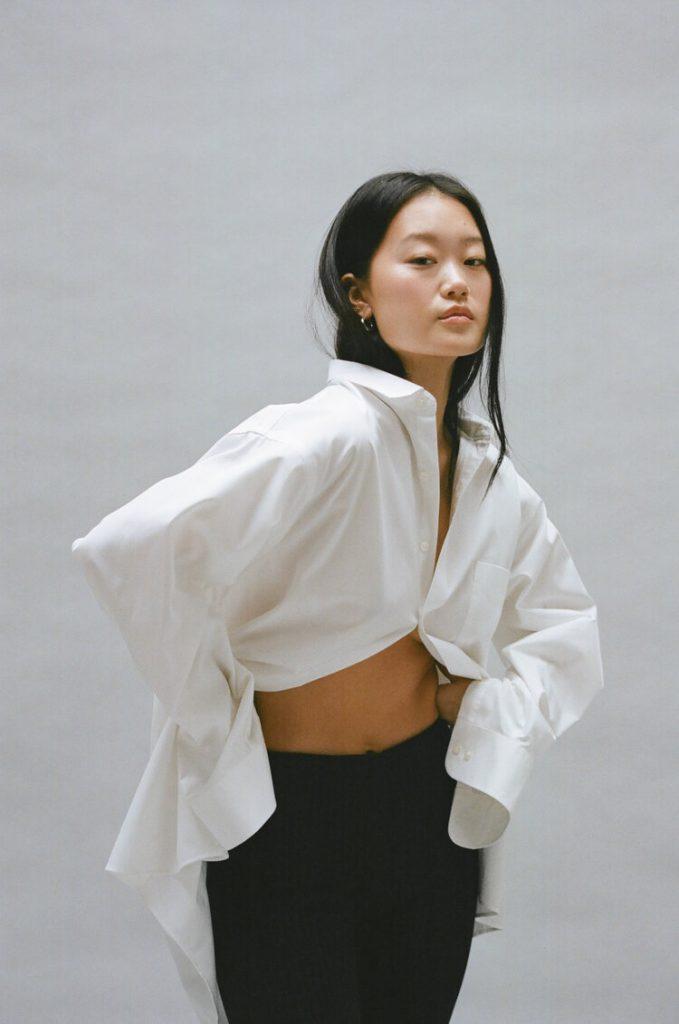 vintage-oversize-white-button-down