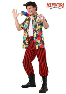 ace-ventura-costume-with-wig-update