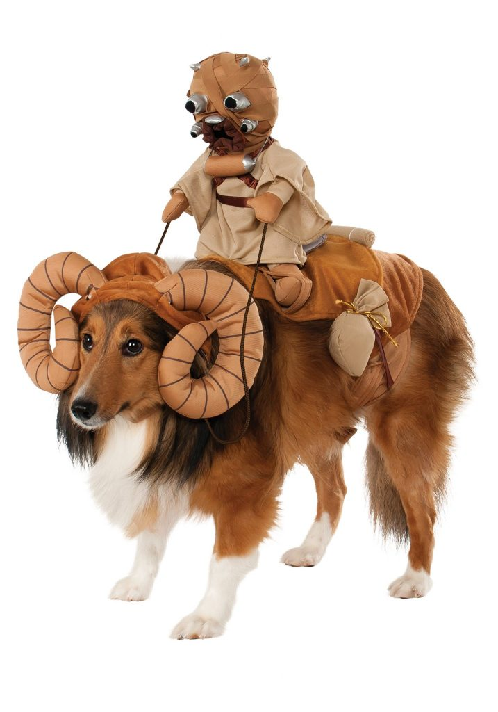 bantha-pet-costume