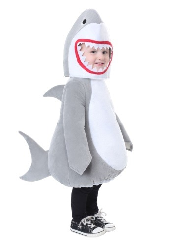 bubble-shark-toddler-costume