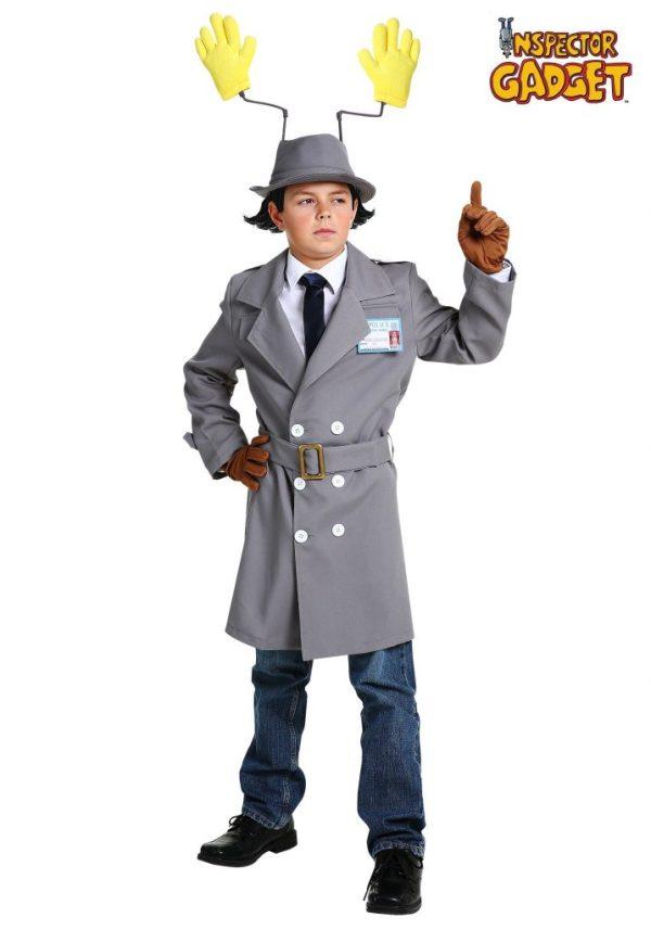 inspector-gadget-boys-costume