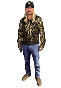 mens-tiger-trainer-costume-update