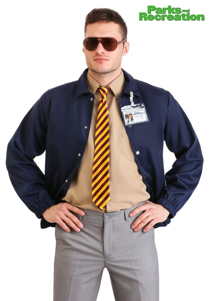 parks-and-recreation-adult-burt-macklin-costume
