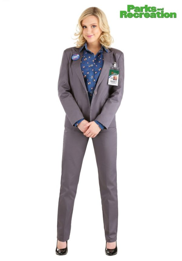 parks-and-recreation-leslie-knope-costume