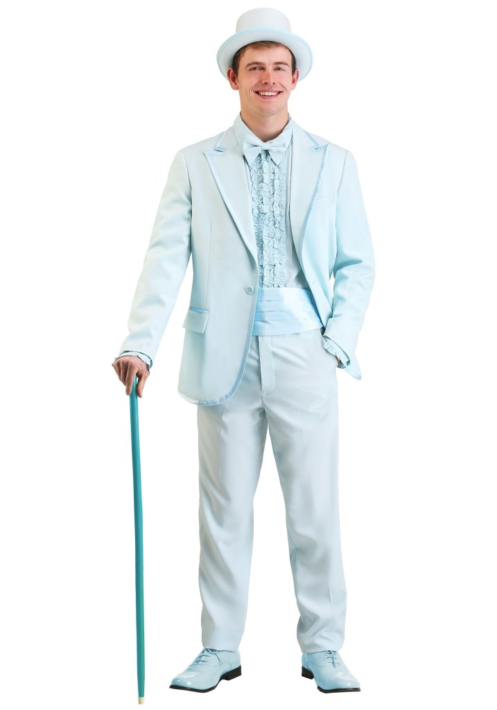 powder-blue-tuxedo-adult-costume