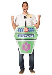 the-price-is-right-showcase-showdown-costume