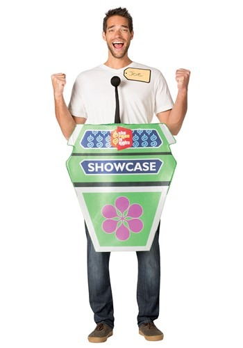 the-price-is-right-showcase-showdown-costume