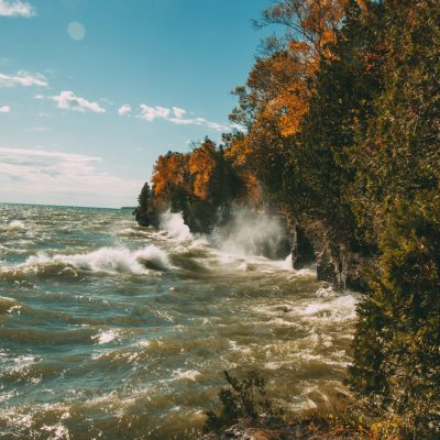 27 Best Things to Do in Door County by a Wisconsinite