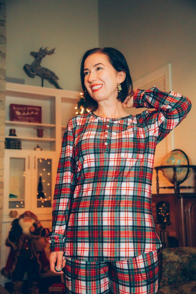 Shinesty reviews of pajamas for women