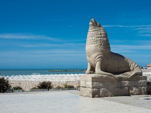 Mar del Plata in Argentina one of the best places to visit in Argentina