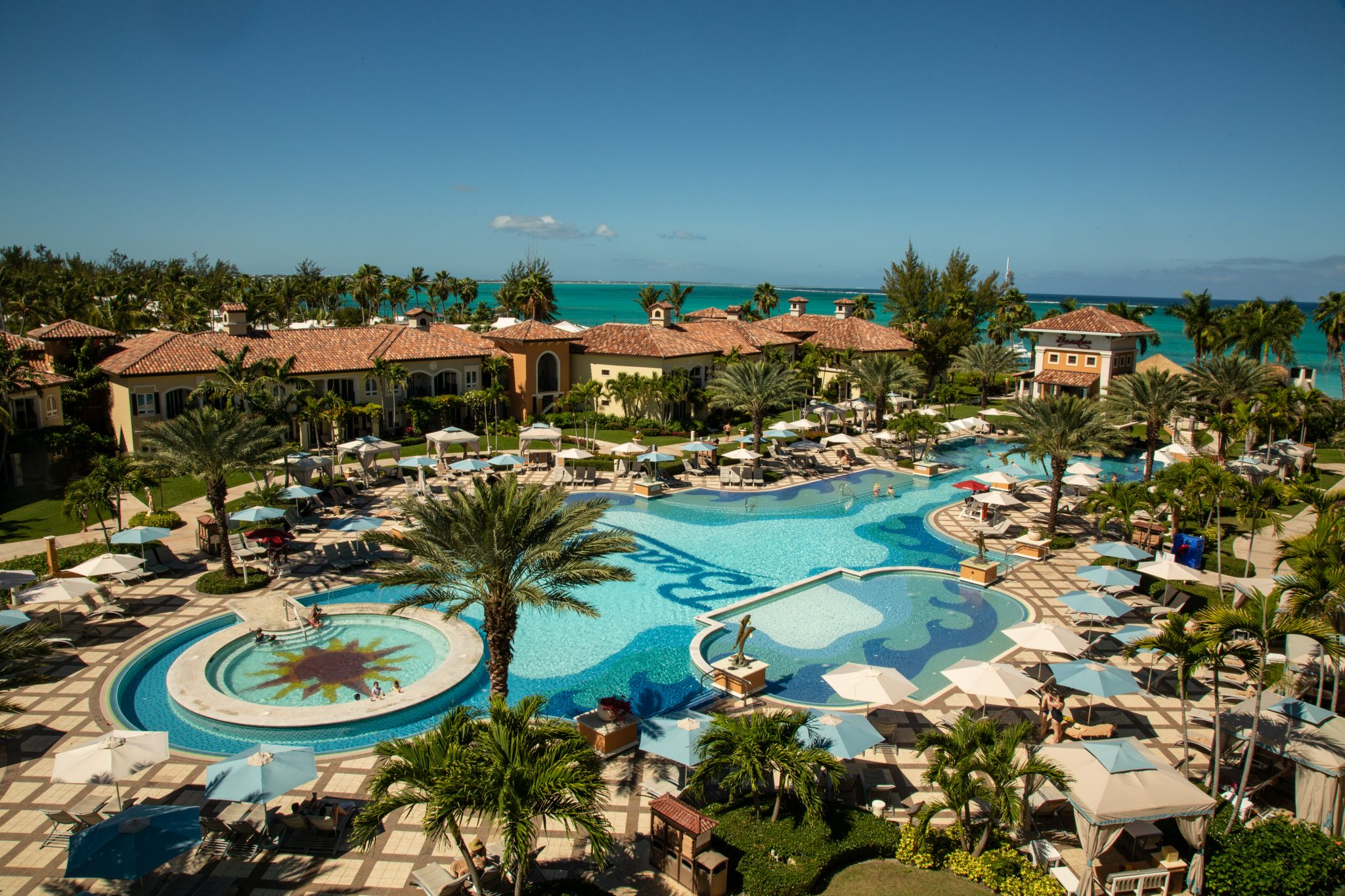 Honest Beaches Turks & Caicos Review: EVERYTHING You Need to Know Before You Book