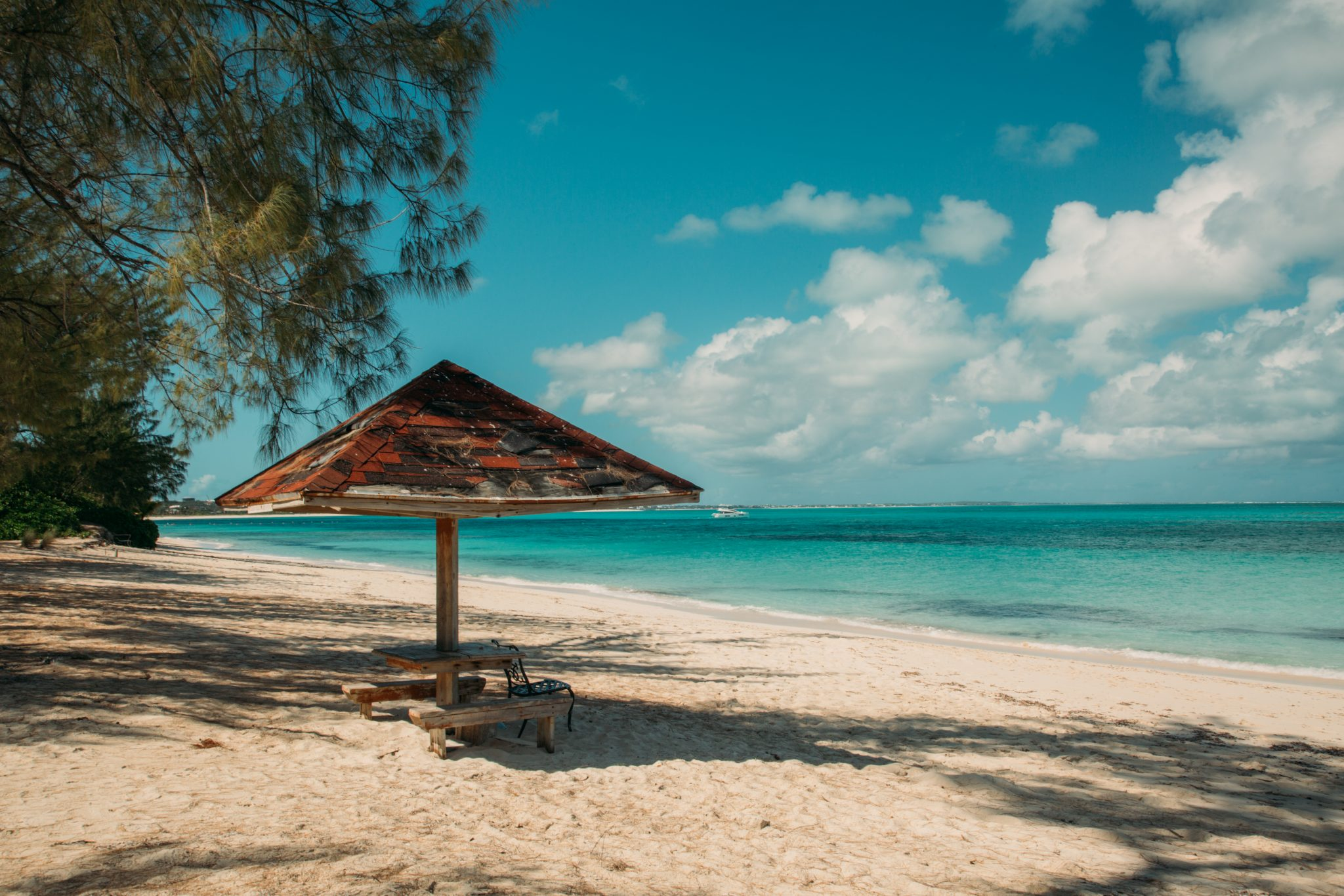 Traveling to Turks and Caicos During COVID-19 – What to Know Before You Go