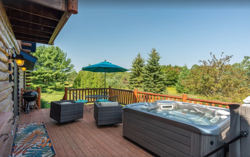 Serendipity Meadow: Family-friendly, Luxurious and relaxing 7-acre oasis