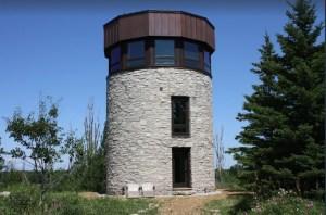 Door County Unique Cabin Rental