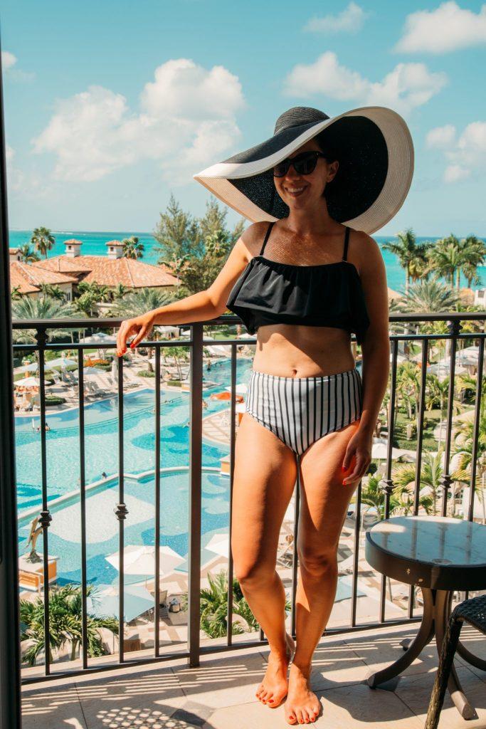 Shein swimwear review