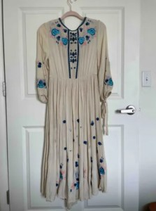 Where to Buy Affordable Boho Clothing Online