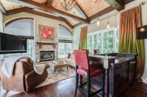 Grace Manor, a 6-bedroom luxury property in Mequon