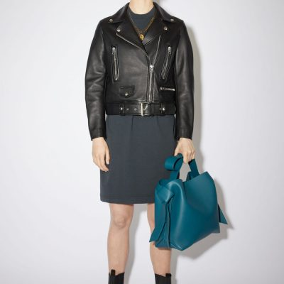 14+ Brands Like AllSaints for Edgy & Fashionable Clothing