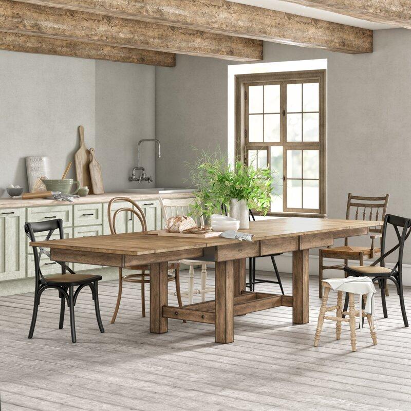 20 Online Stores Like Wayfair for Stylish Furniture & Decor