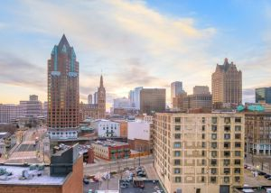 30 Awesome Things to Do in Milwaukee by a Wisconsinite