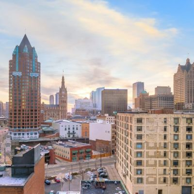 32 Awesome Things to Do in Milwaukee by a Wisconsinite