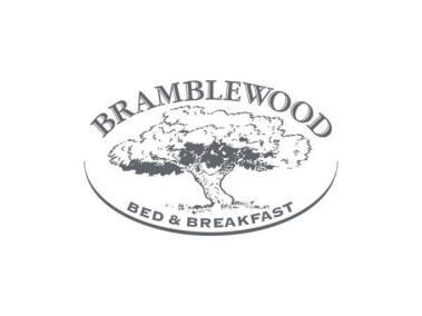 Bramblewood Logo