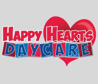 Happy Hearts Daycare