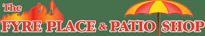 barclay_wholesale