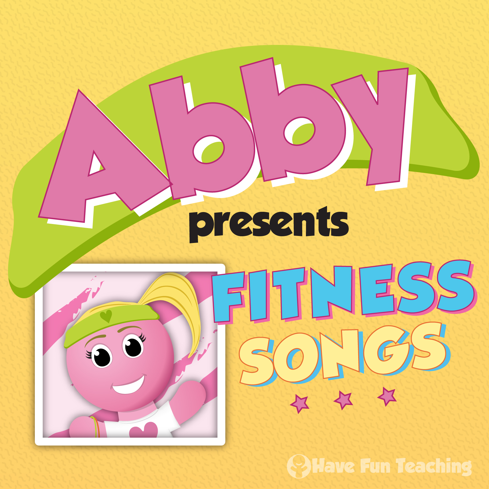 Fitness Songs Download