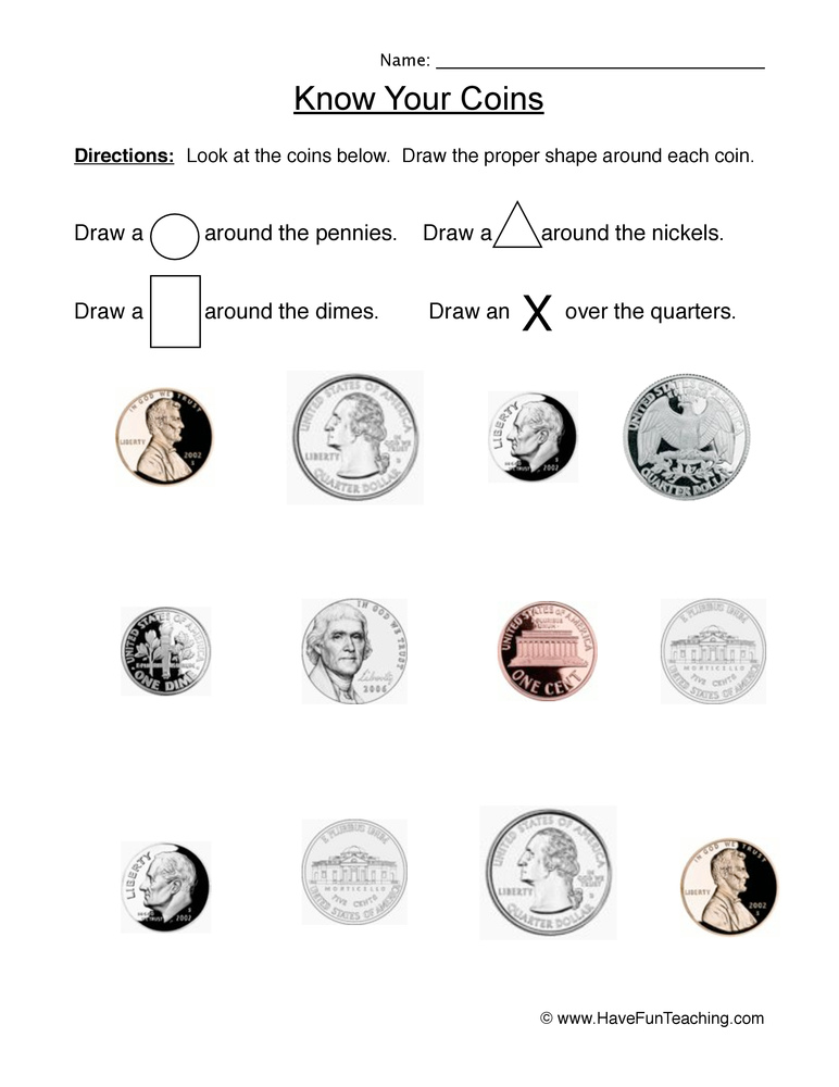 Data coin review worksheet answers / Bitconnect coin