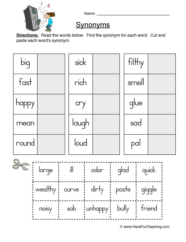 Carpet Munching Synonyms