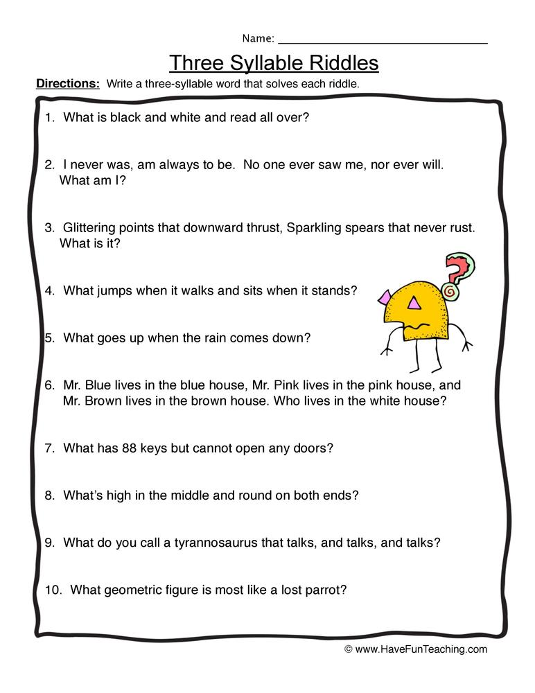 Print Symbol Part 1 Grade Reading