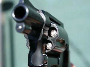 Penrose Colorado Gun Trainer