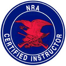 Home Firearm Safety Instructors Course