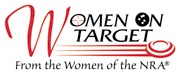 Women on Target Shooting Event