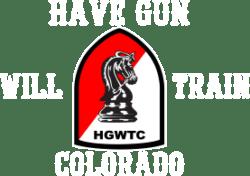 Concealed Handgun Permit Class
