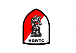 Colorado Concealed Handgun Permit