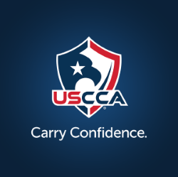 USCCA Concealed Carry Protection