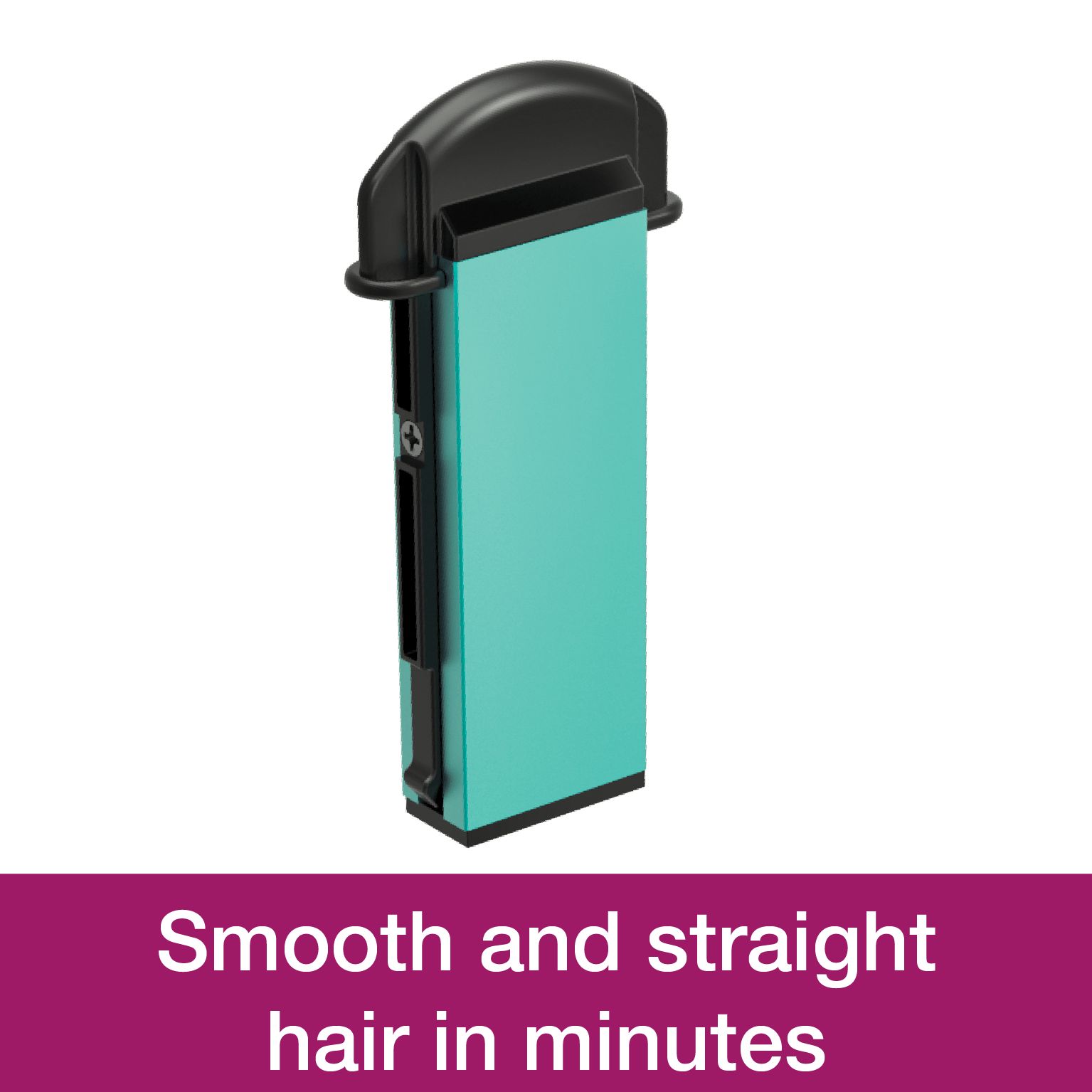 Havells 5 In 1 Multi Styling Hair Kit Online Havells India
